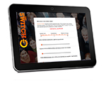 switchquiz-tablet-whtspc